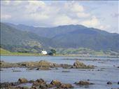 Waihau Bay: by thomasz, Views[24]