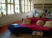 The living area.: by thompson_girls, Views[169]