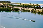 Batticaloa, Srilanka (Batticalo Lagoon Near by Lighthouse): by thushy_photography, Views[743]