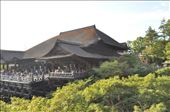 Japanese Temple: by thuynguyen, Views[55]