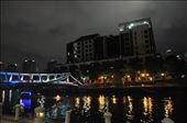 Singapore By Night: by thuynguyen, Views[64]