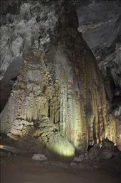 Phong Nha Ke Bang Caves - Fairyland: by thuynguyen, Views[53]