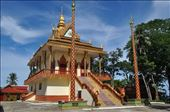 Temples in Sihanock Vill province, Cambodia: by thuynguyen, Views[51]