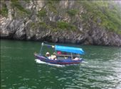 Cat Ba Island, Vietnam: by thuynguyen, Views[49]