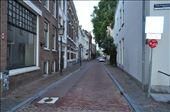 Utrecht - Peaceful City: by thuynguyen, Views[154]
