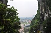 Visit the Batu Caves, Malaysia: by thuynguyen, Views[97]