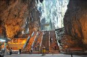 Visit the Batu Caves, Malaysia: by thuynguyen, Views[91]