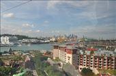 Visit Sentosa Island, Singapore: by thuynguyen, Views[69]