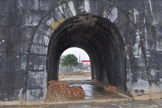 Citadel of