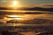 Thingvellir National Park: by tiltingwindmills, Views[474]
