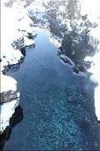 Thingvellir National Park: by tiltingwindmills, Views[102]