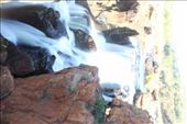 Bourke's Luck Potholes: by tiltingwindmills, Views[179]