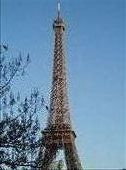 Declan's photo of the Eiffel Tower: by tingays-in-europe, Views[205]