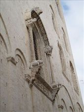 Bari cathedral: by tingays-in-europe, Views[220]