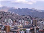 A view of La Paz: by tjwhale, Views[459]