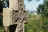 Bran Castle (Dracula's Castle): by tk_inks, Views[485]