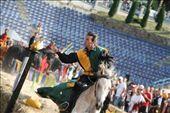 Jousting Festival in Brasov: by tk_inks, Views[223]