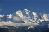 Jungfrau: by tk_inks, Views[209]