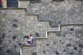Kutna Hora: by tk_inks, Views[146]