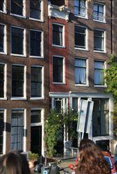 Amsterdam: by tk_inks, Views[360]
