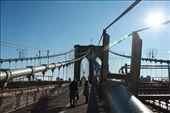 Brooklyn Bridge: by tk_inks, Views[254]