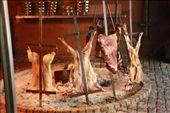 Argentines love their meat: by tk_inks, Views[345]