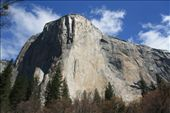 El Capitan: by tk_inks, Views[119]