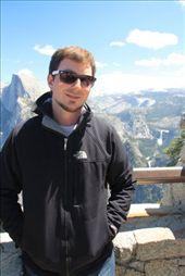 Tegan at Glacier Point: by tk_inks, Views[289]