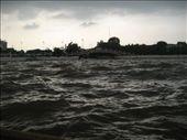 choppy water: by tnj4884, Views[245]