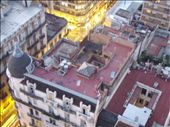 My hostel from above: by tom_lynar, Views[261]