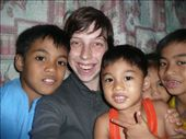 The beautiful kids.: by tonielle_krisanski, Views[313]