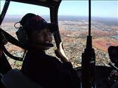 Helicopter_ super pite_kalgoorlie: by tourist_thai, Views[87]