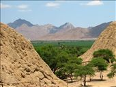 Oasis in the Peruvian desert: by tpara, Views[976]