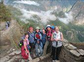 The treking group: by tpara, Views[196]