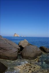 Off Panarea: by tracy_r, Views[181]