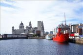 Liverpool: by tracy_r, Views[156]