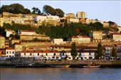 Porto: by tracy_r, Views[151]