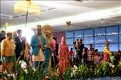 Minang Wedding is Traditional Wedding in Indonesia: by tradisional-wedding-landscape, Views[189]