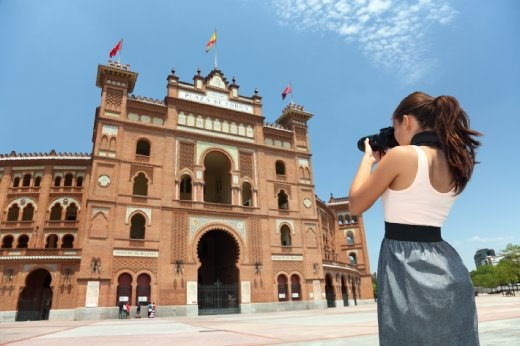 Going Urban: A Guide to Spain's Top Cities