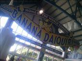 The World's Best Banana Daiquiri: by travelgems, Views[20]