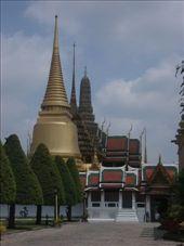 Le what principal de Bangkok: by travelling_chouchi, Views[162]