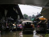 le marche flottant: by travelling_chouchi, Views[147]