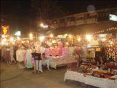 night market: by travelling_chouchi, Views[203]