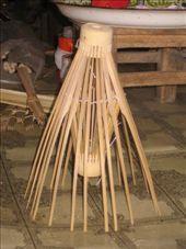 la fabrication des ombrelles: by travelling_chouchi, Views[168]