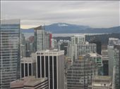 Vancouver and Stanley Park : by travellingtowardsarah, Views[192]