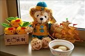 The auspicious Chinese New Year dessert of happiness: by travelsintranslation, Views[79]