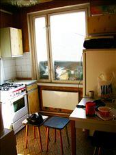 My Soviet style kitchen: by treefrog, Views[138]