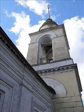 Church of St. Maksim: by treefrog, Views[64]