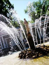 The palace gardens are filled with fountains: by treefrog, Views[113]