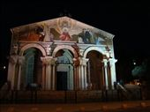 The Church in the Garden of Gethsemane,: by treefrog, Views[79]